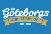 Göteborgsjubileumslopp