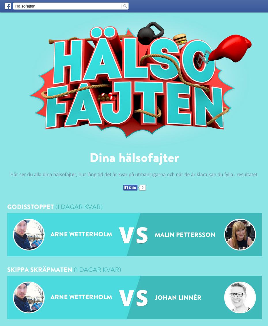 halsofajt_big